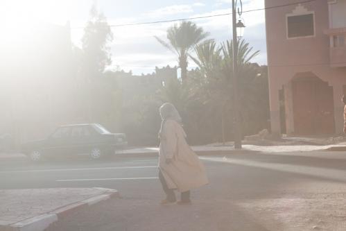<h5>Skoura, Morocco</h5>