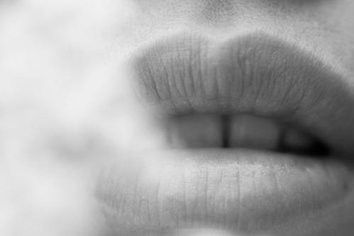 <h5>Lips 2017</h5>